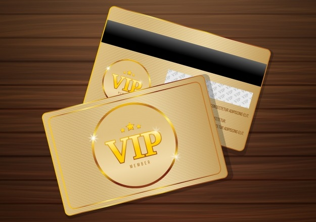 membercard-fr-laptop