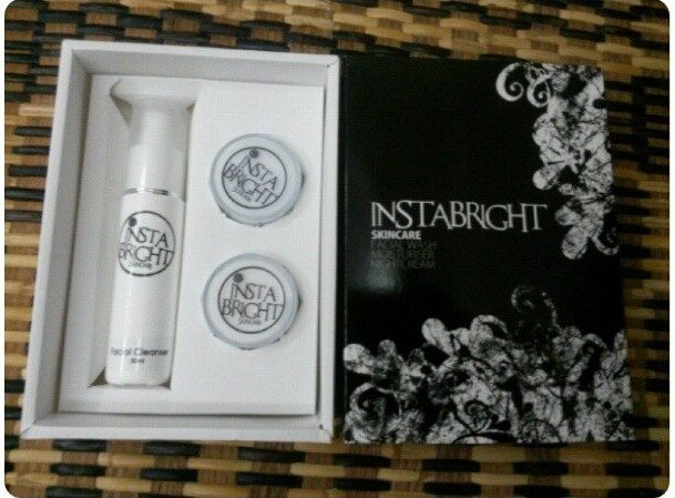 packaging-instabright-skincare-eksklusif