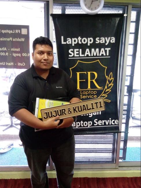 pelanggan-fr-happy (2)