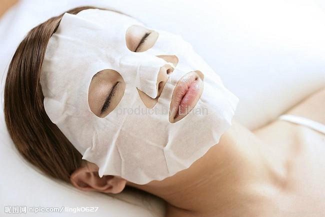 pemakaian-masker-muka