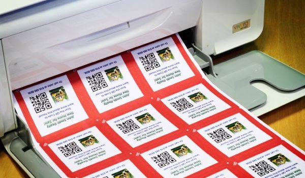 percetakan-digital-printing-melaka