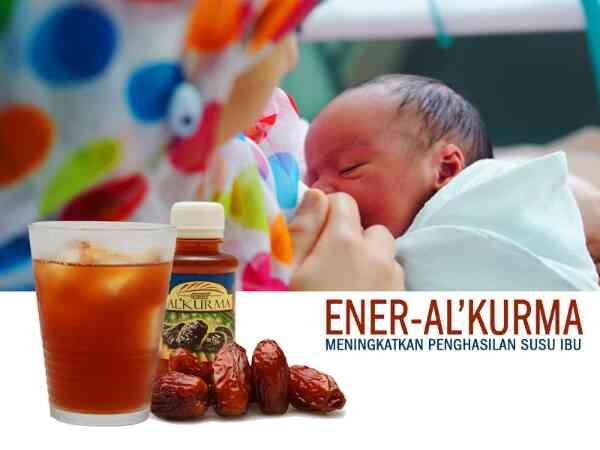 produk-milk-booster-kurma