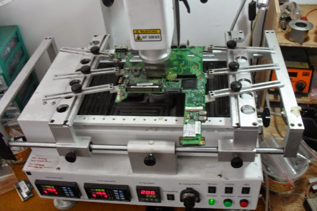 repair-chipset-motherboard-laptop