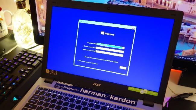 servis-format-laptop-percuma
