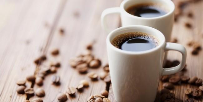 stop-drink-caffein