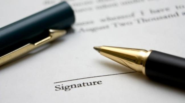 surat-perjanjian-dengan-kontraktor