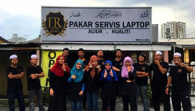team-fr-laptop-kampung-pandan