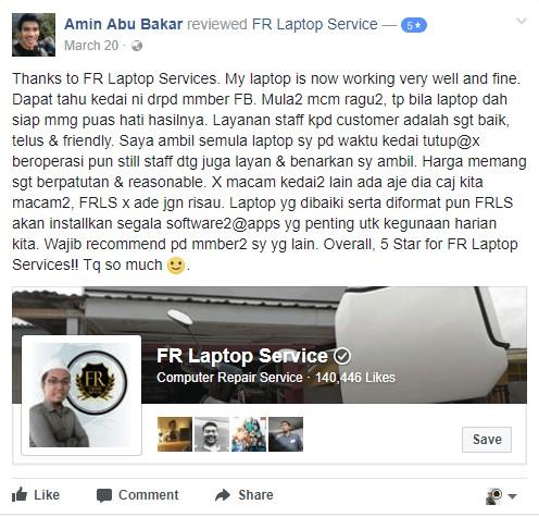 testimoni-pelanggan-di-review-fb (1)