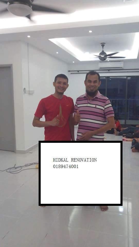 testimoni-pelanggan-hidkal-kontraktor-murah (2)