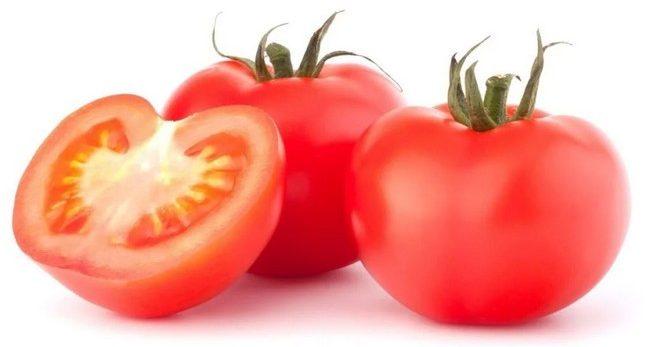 tomato-putihkan-kulit