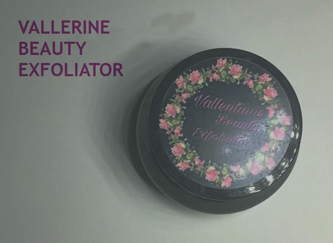 vallerine-beauty-exfoliator