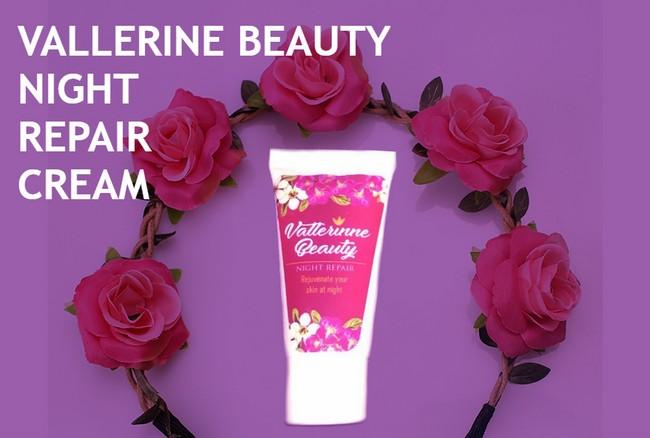 vallerine-beauty-night-repair-cream