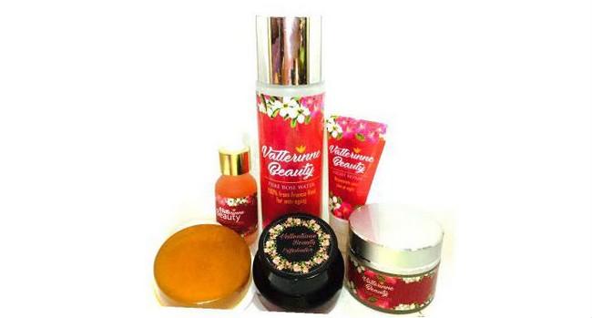 vallerine-premium-cosmetic-1