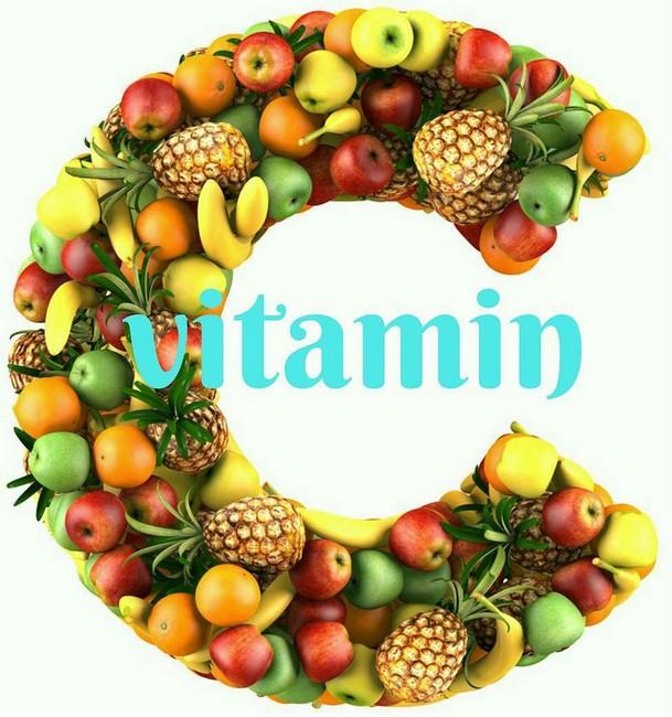vitamin-c-fruits