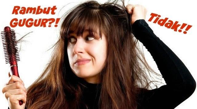 atasi-masalah-rambut