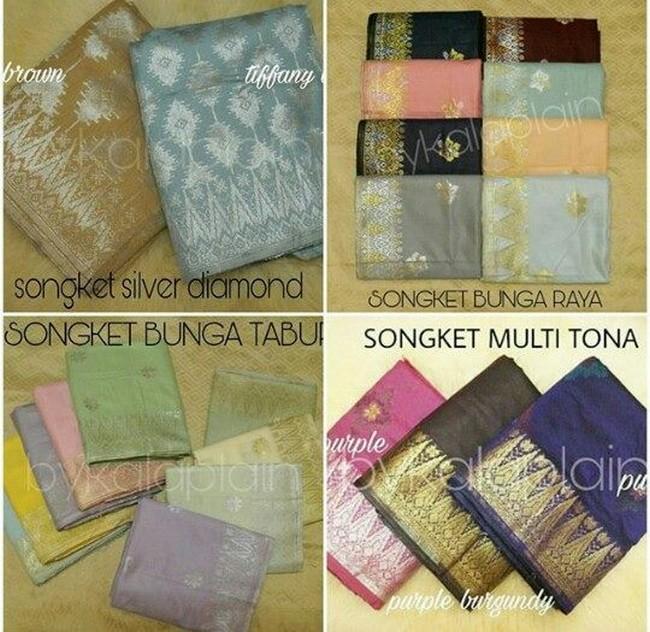 banyak-pilihan-songket-ed-fabrics
