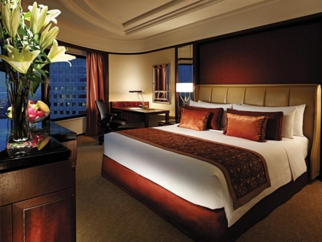 find-place-to-stay-in-shah-alam