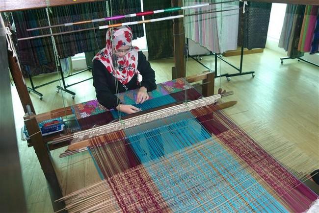 kain-songket-tenun-dari-ed-fabrics