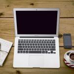 5 Idea Kerja Part Time Di Rumah Tanpa Modal