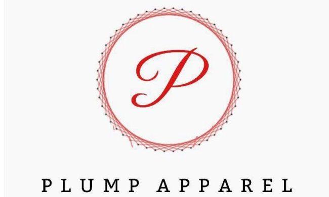 koleksi plus size malaysia plump apparel