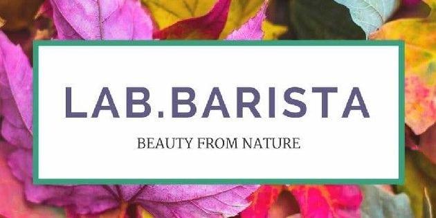 lab-barista-cover