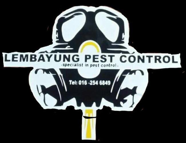 lembayung-pest-control-harga-termurah