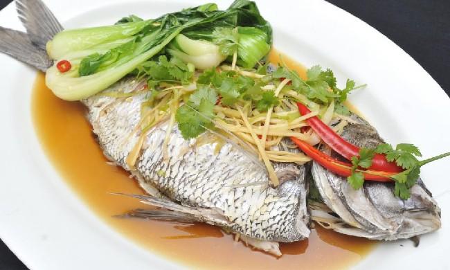 makan-ikan