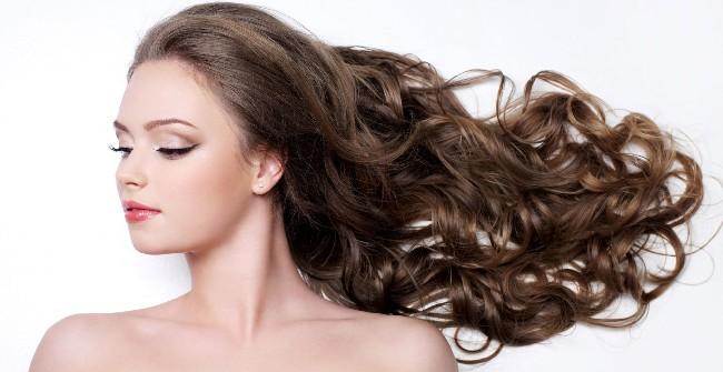 menjaga-rambut-sentiasa-cantik-dan-bersinar