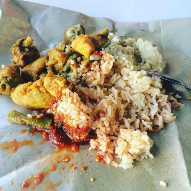 menu-nasi-kak-wok-shah-alam