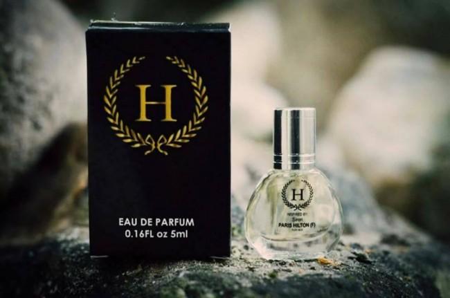 perfume malaysia by hot perfumes