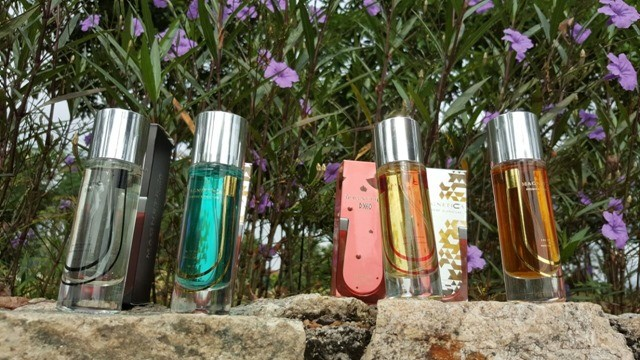 perfume malaysia by magnetica