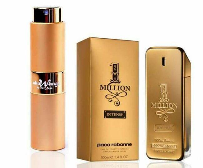 perfume malaysia for men paco rabbane
