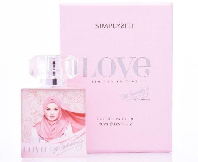 perfume malaysia simplysiti