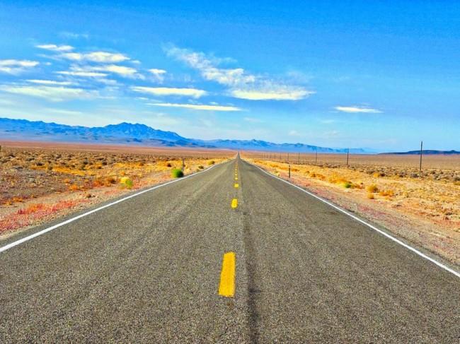 perjalanan-agen-dropship