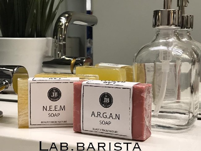 produk-lab-barista