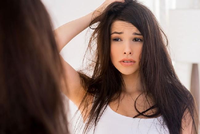 punca-masalah-rambut