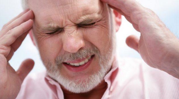 7 Cara Hilangkan Sakit Kepala dan Tubuh Sihat Tanpa Ubat