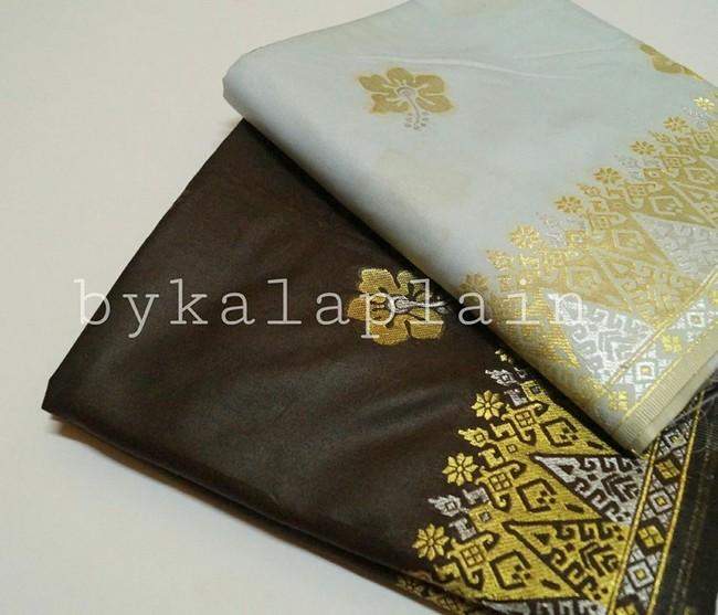 songket-corak-bunga-raya-ed-fabrics