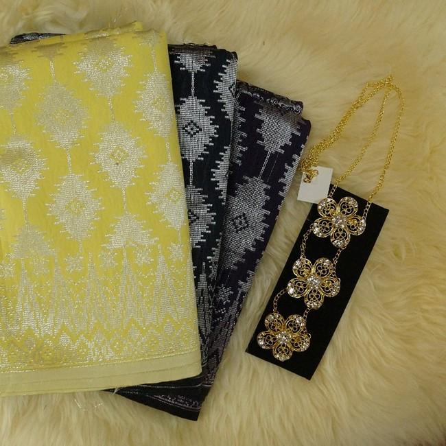 songket-corak-diamond-ed-fabrics
