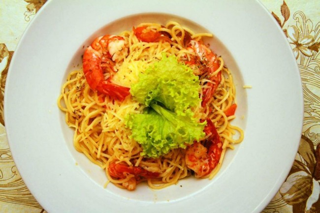 spageti-fiske-steakhouse
