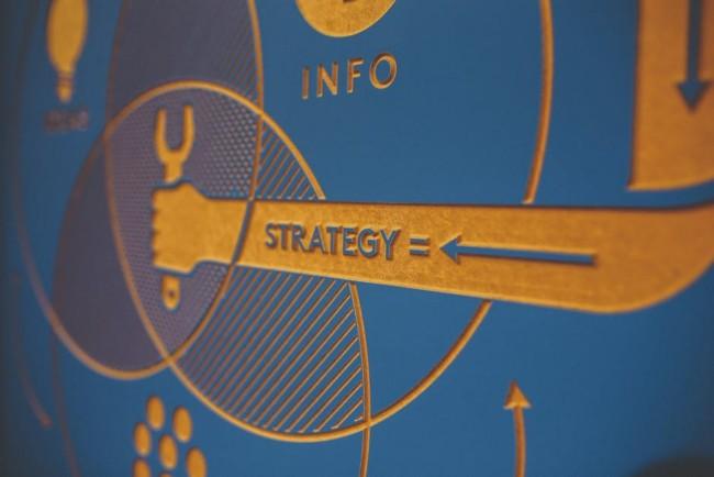strategi-menjadi-dropship-berjaya