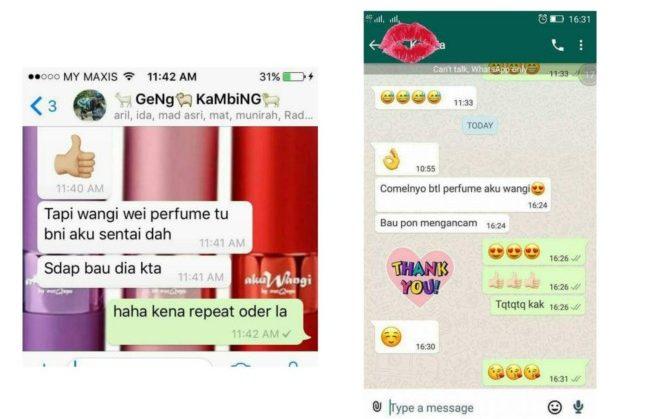 testimoni perfume malaysia aku wangi (1)