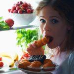 11 Petua Kurangkan Obesiti dan  Badan Lebih Ringan Selepas Bangun Pagi