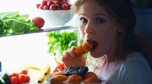 tips dan petua kurangkan obesiti