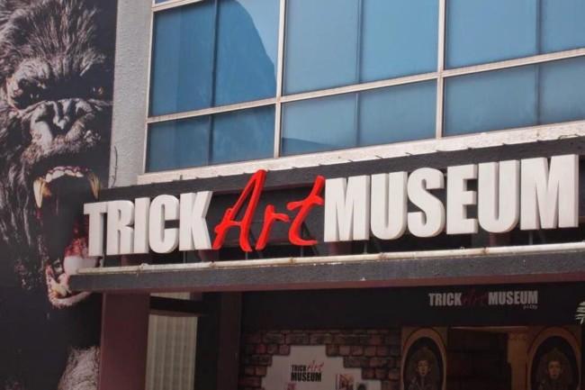 trick-art-museum-i-city