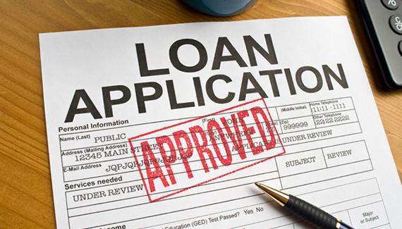 BAE Personal Financing pinjaman peribadi kakitangan kerajaan