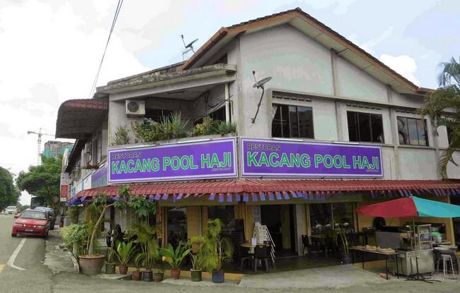 Cheezzy Bread Sedap di Johor Bahru 12