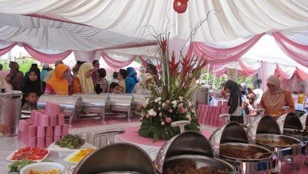 Katering Aiskrim di Kelantan 01