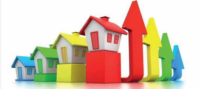Kriteria Penting Yang Anda Kena Tahu Bila Beli Rumah Untuk Pelaburan 01