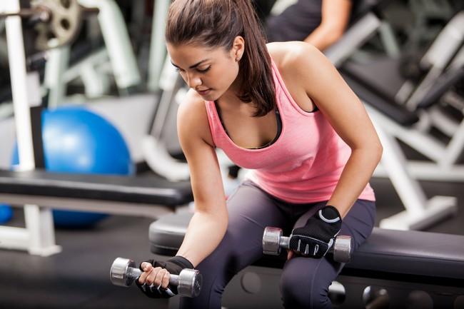 Tips Dapatkan Berat Badan Ideal Tanpa Berlapar 08